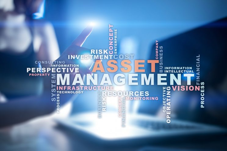 How to Support an Asset Management Plan with CMMS