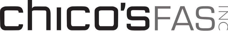 Chicos FAS Logo