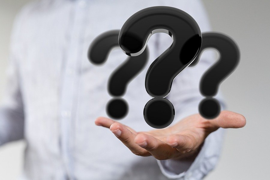 10 Questions You Need to Ask about Your Maintenance Operations