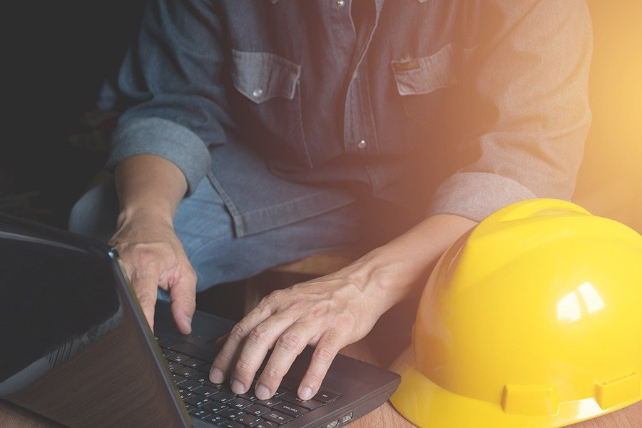 10 Ways CMMS Helps You Control the Cost of Maintenance