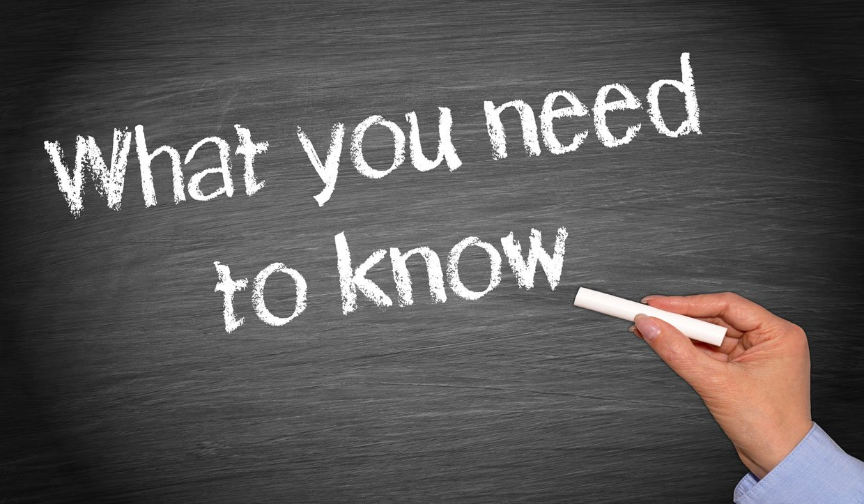 CMMS Software and 21 CFR 11 Compliance, Part 1: What You Need to Know