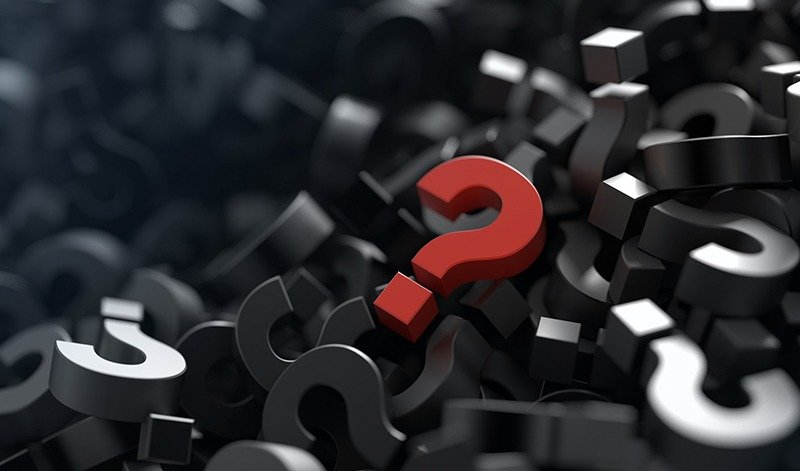 Five Questions to Ask in Every CMMS Software Demo