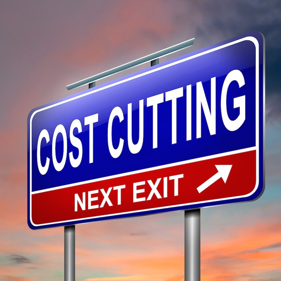 The Secret to Controlling Your Cost of Maintenance, Pt. 3: Inventory, Beyond the Basics