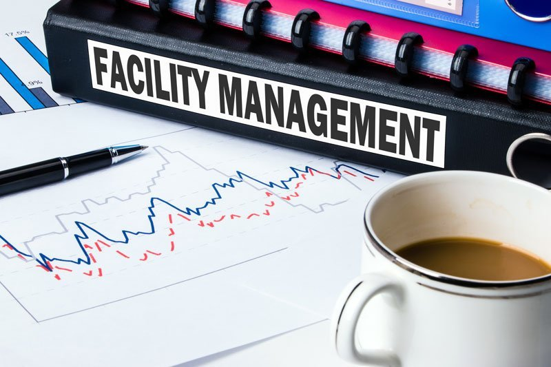 Five Ways CMMS Can Make a Facility Manager's Job Easier