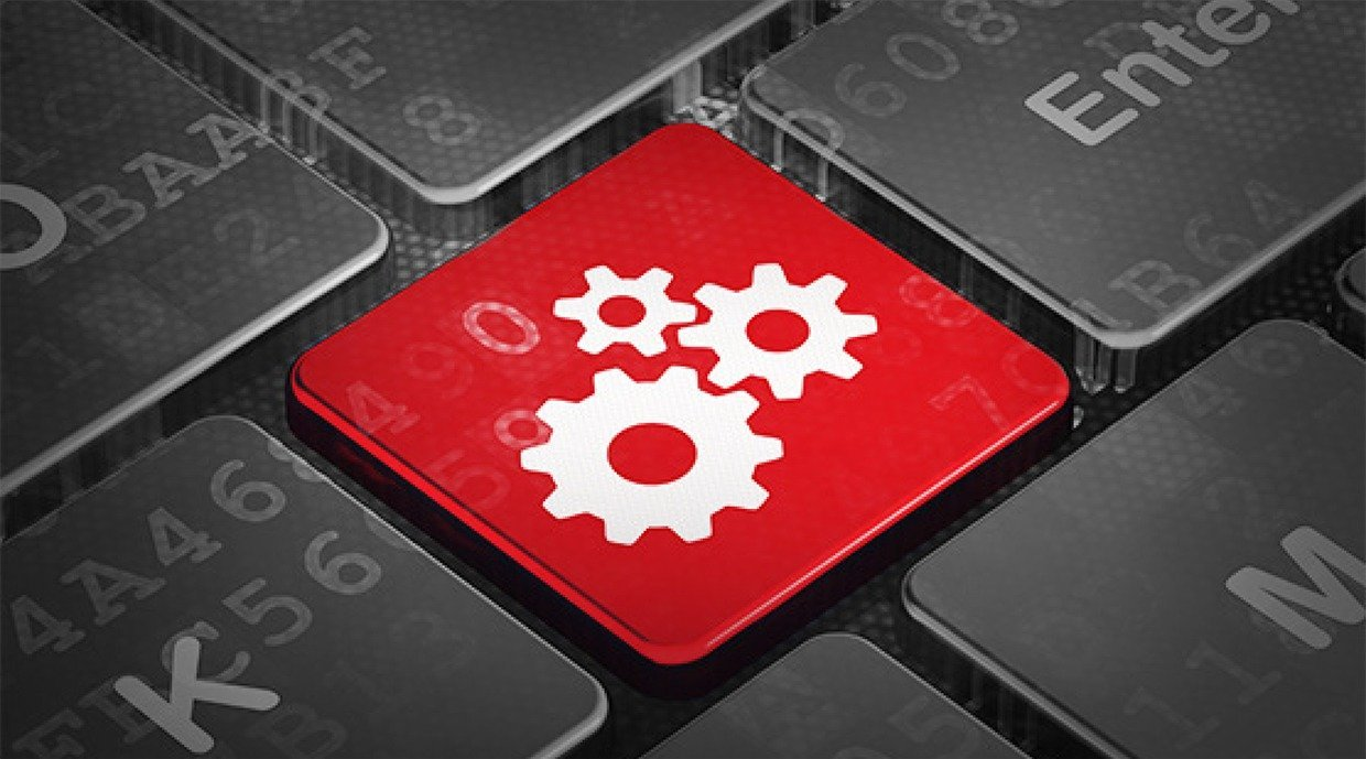 How Integrating Your MPulse CMMS/EAM and Accounting System Can Improve Financial Visibility