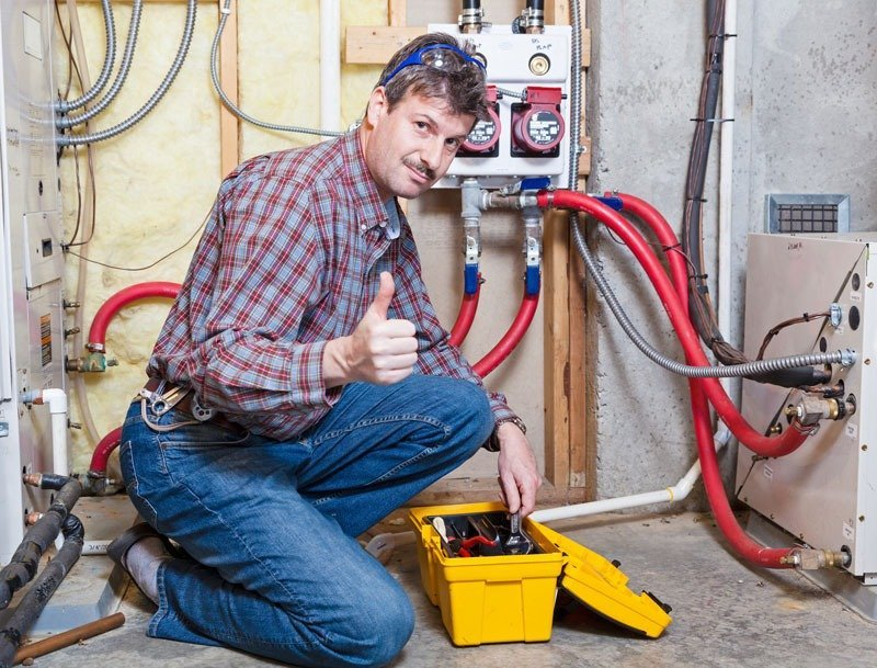 Get CMMS Buy-In from Your Toughest Stakeholders: Maintenance Technicians