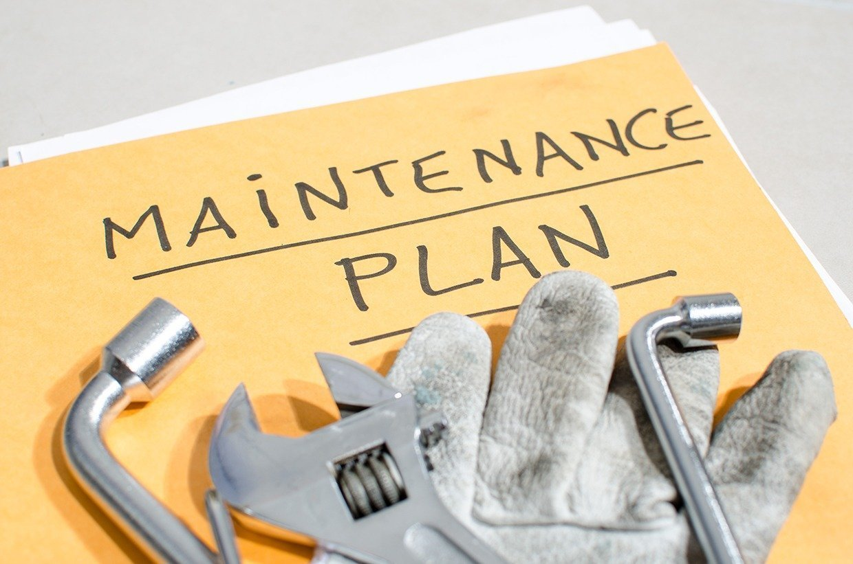 How to Advocate for Your Maintenance Plan
