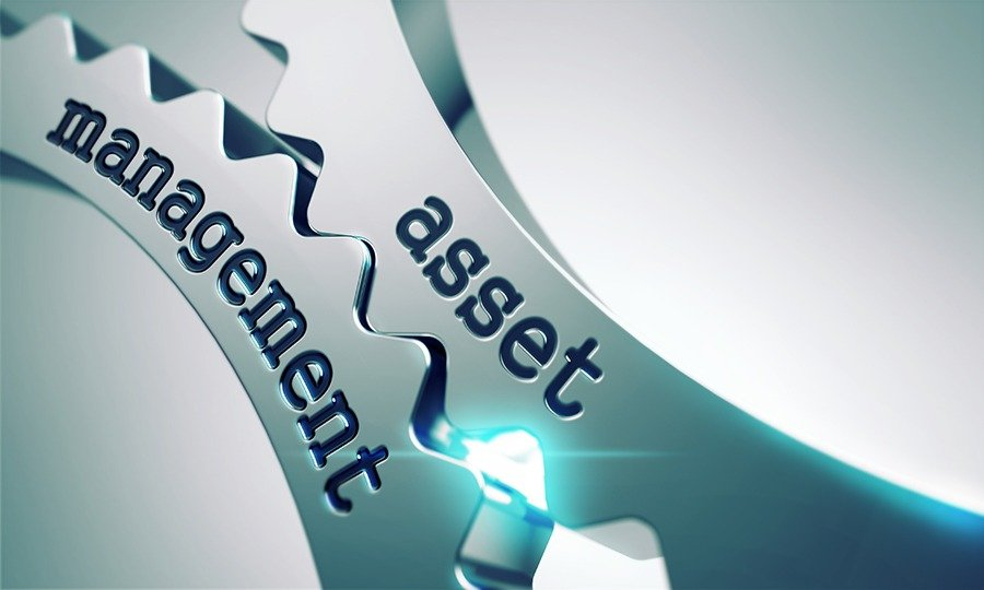 CMMS Asset Management: Why Should I Care?