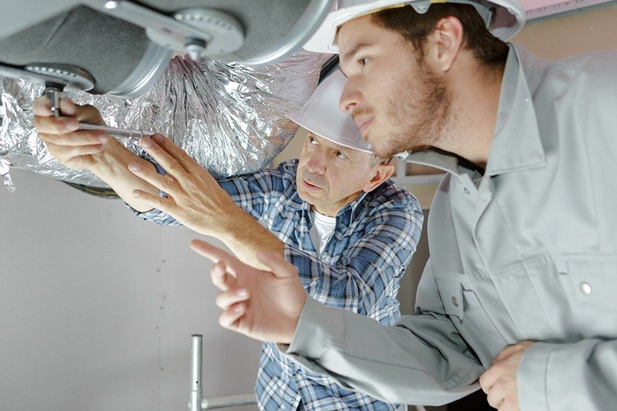 How Can I Promote the Maintenance Profession to Attract Talented Employees?