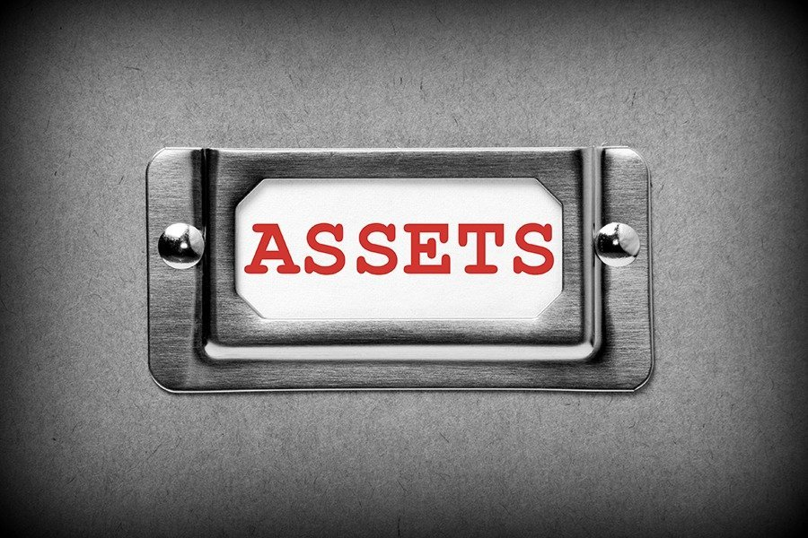 Create CMMS Asset Records the Easy Way