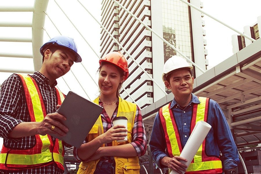 Five Tips on Building a Sense of Ownership with Your Maintenance Employees