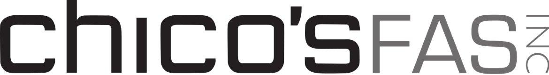 MPulse Software