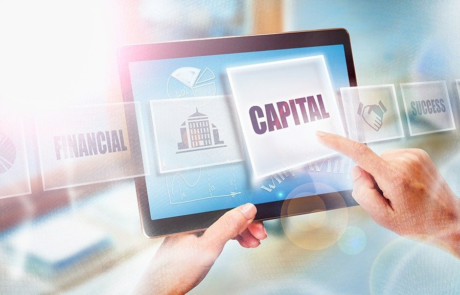 How CMMS Software Helps You Improve Capital Planning