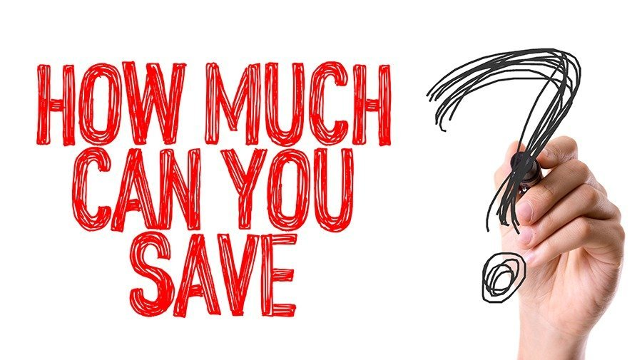 Five Ways CMMS Software Can Save Your Organization Money