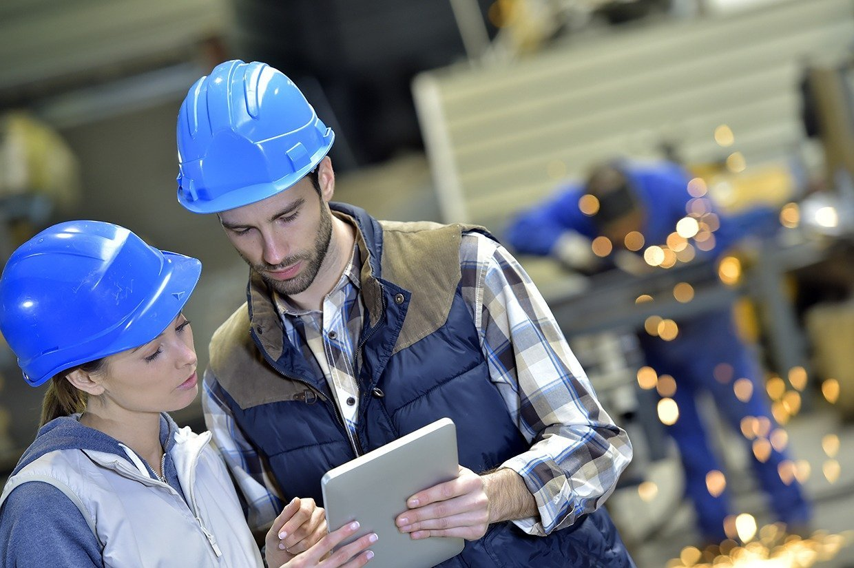 Simple Ways to Improve Your Maintenance Operations, Part 3: CMMS Customization
