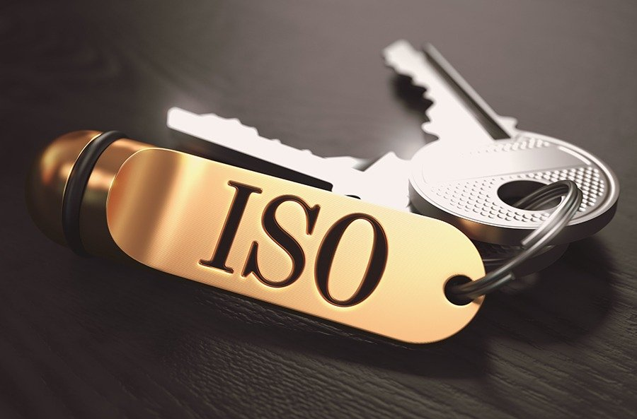 How CMMS Software Can Help You Achieve ISO Certification—And Keep It
