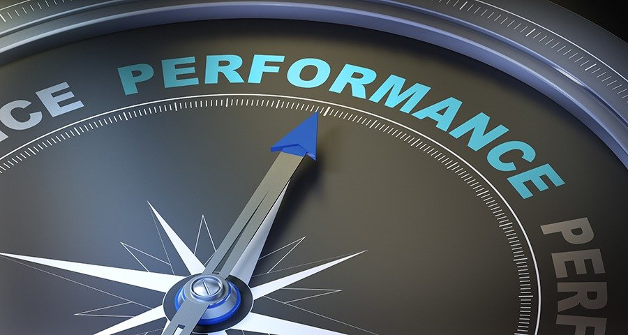 How CMMS Helps with Performance Management