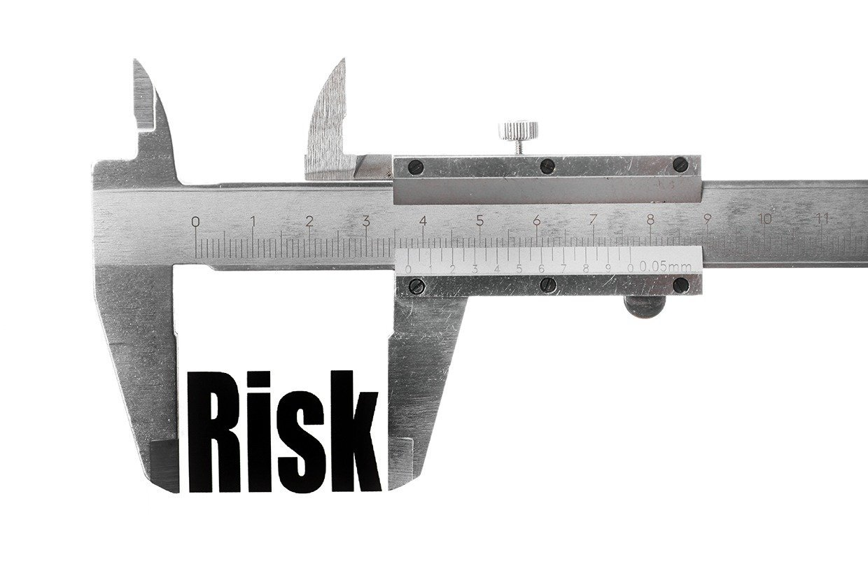 Do Your Current Maintenance Operations Put You at Risk?