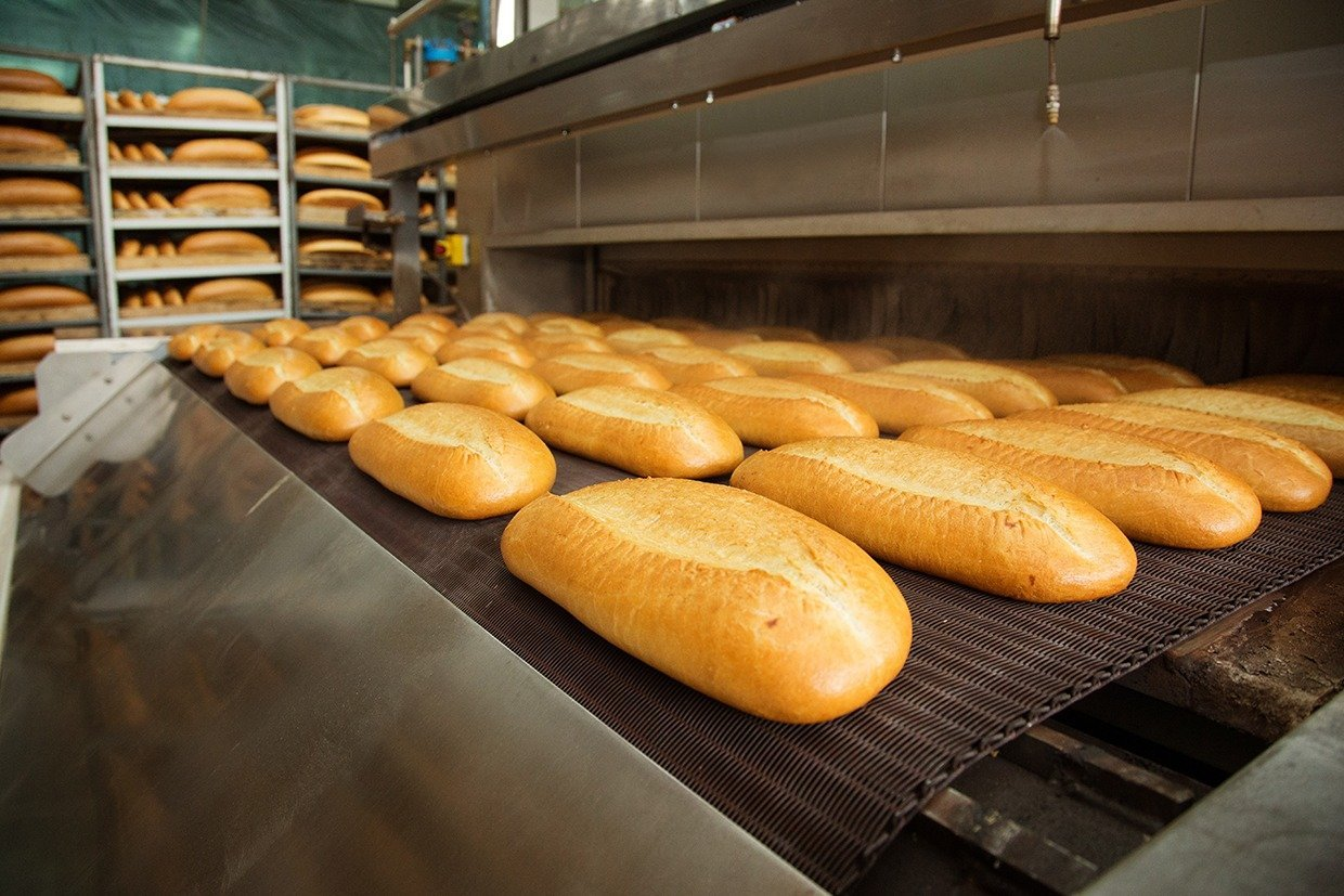 Maintenance Management in the Real World: Stories from the Food Processing Industry