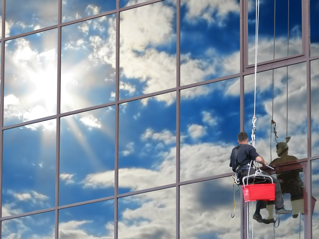 Facility Management: Why Investing in Maintenance Software Pays Off in the Long Run