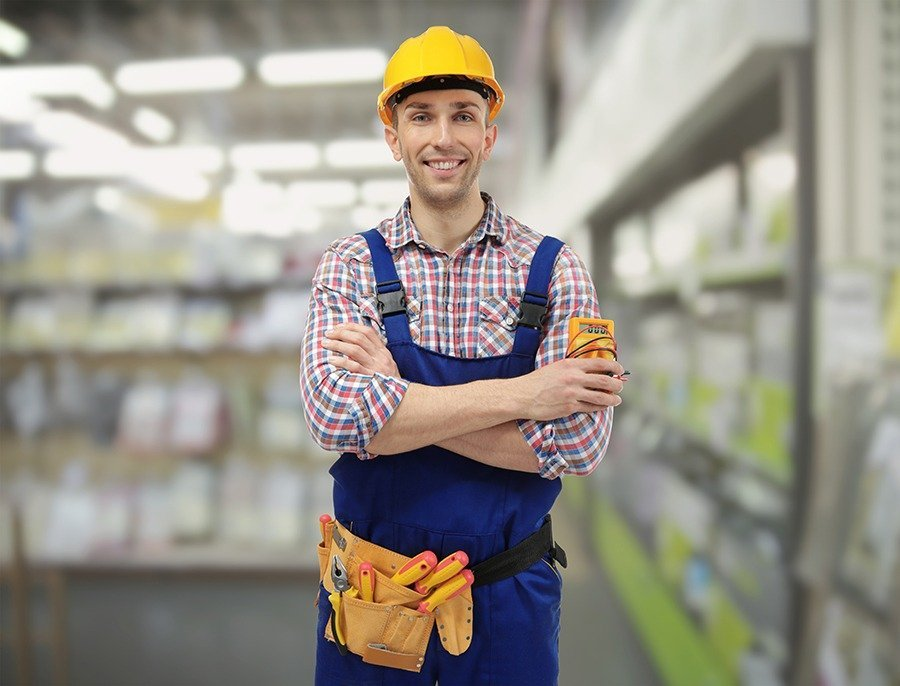 How Can I Find Good Employees for My Maintenance Team?