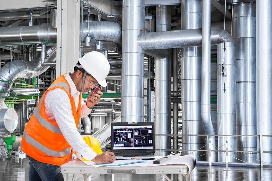 Find Hidden Costs with Maintenance Management Software