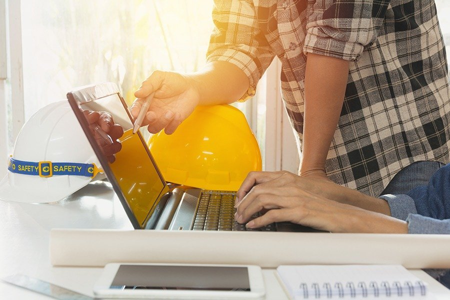How to Get Your Maintenance Team to Use Your CMMS Software