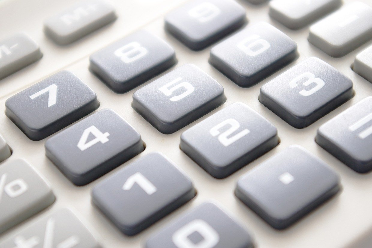 How to Prioritize Maintenance Tasks So You Can Get Stuff Done, Part 2: Calculate the Value