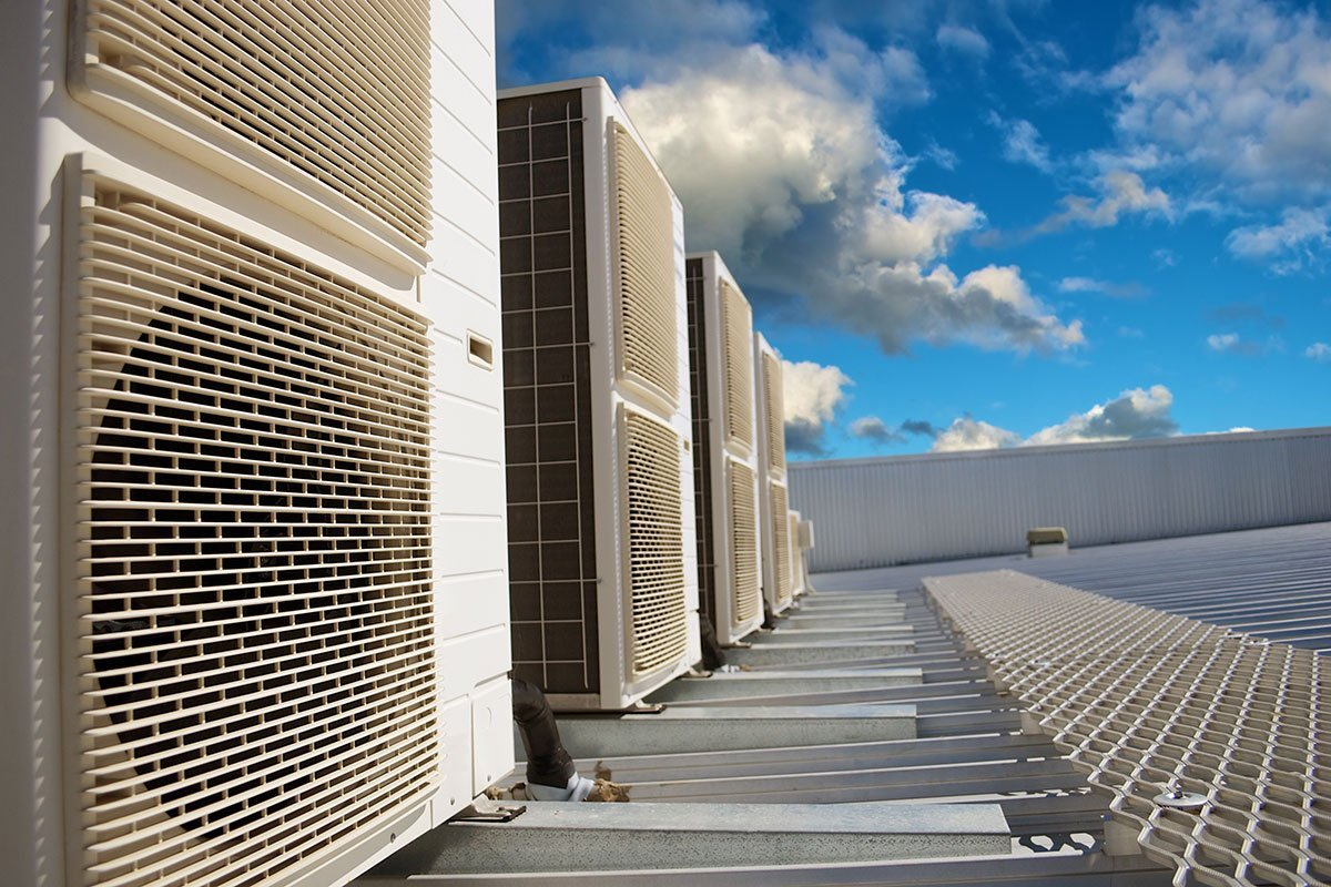 How HVAC Maintenance Can Save Money and Energy