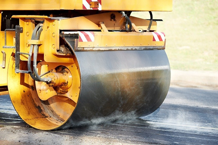 Construction Company Integrates MPulse-NexTraq IIoT Solution to Drive Vehicle Maintenance Improvement