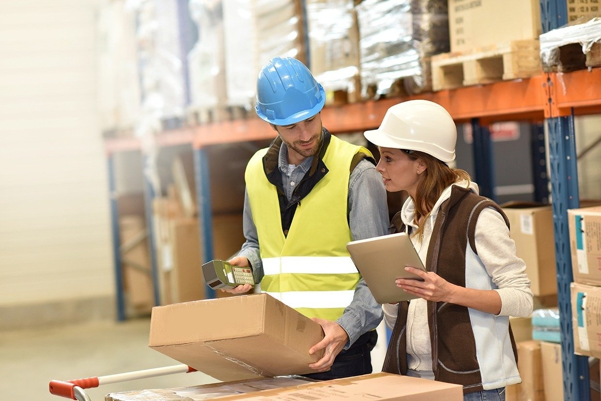 Why More Organizations Are Thinking about Inventory Control Management—And You Should Too