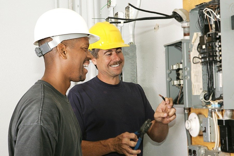 How Maintenance Management Affects Your Entire Organization