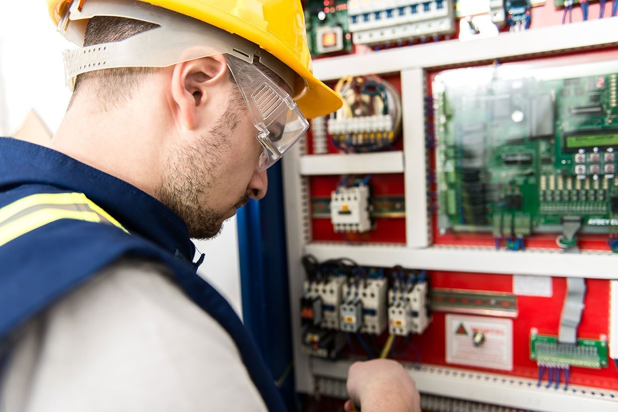 Packaged Maintenance Management Software versus In-House Development, Part 3: How Modern Maintenance Needs Have Changed
