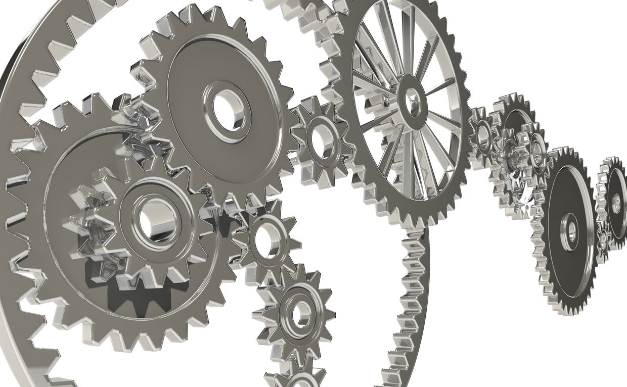 How to Keep Your CMMS Implementation on Track after Employee Turnover