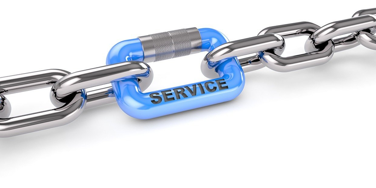Dedicated Account Manager Services Help You Ensure Today's CMMS Software Meets Tomorrow's Needs