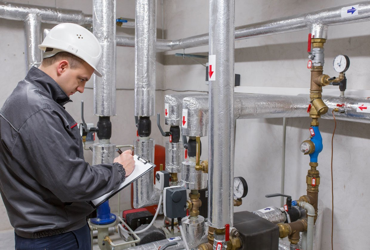 How to Prepare for an OSHA Investigation with CMMS Documentation