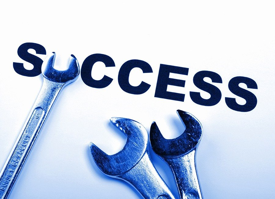 Three Lessons for Success from CMMS Implementation Failure