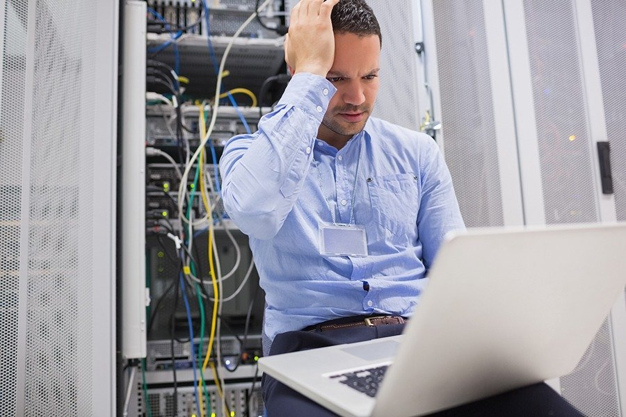 Six Signs It's Time for New CMMS Software