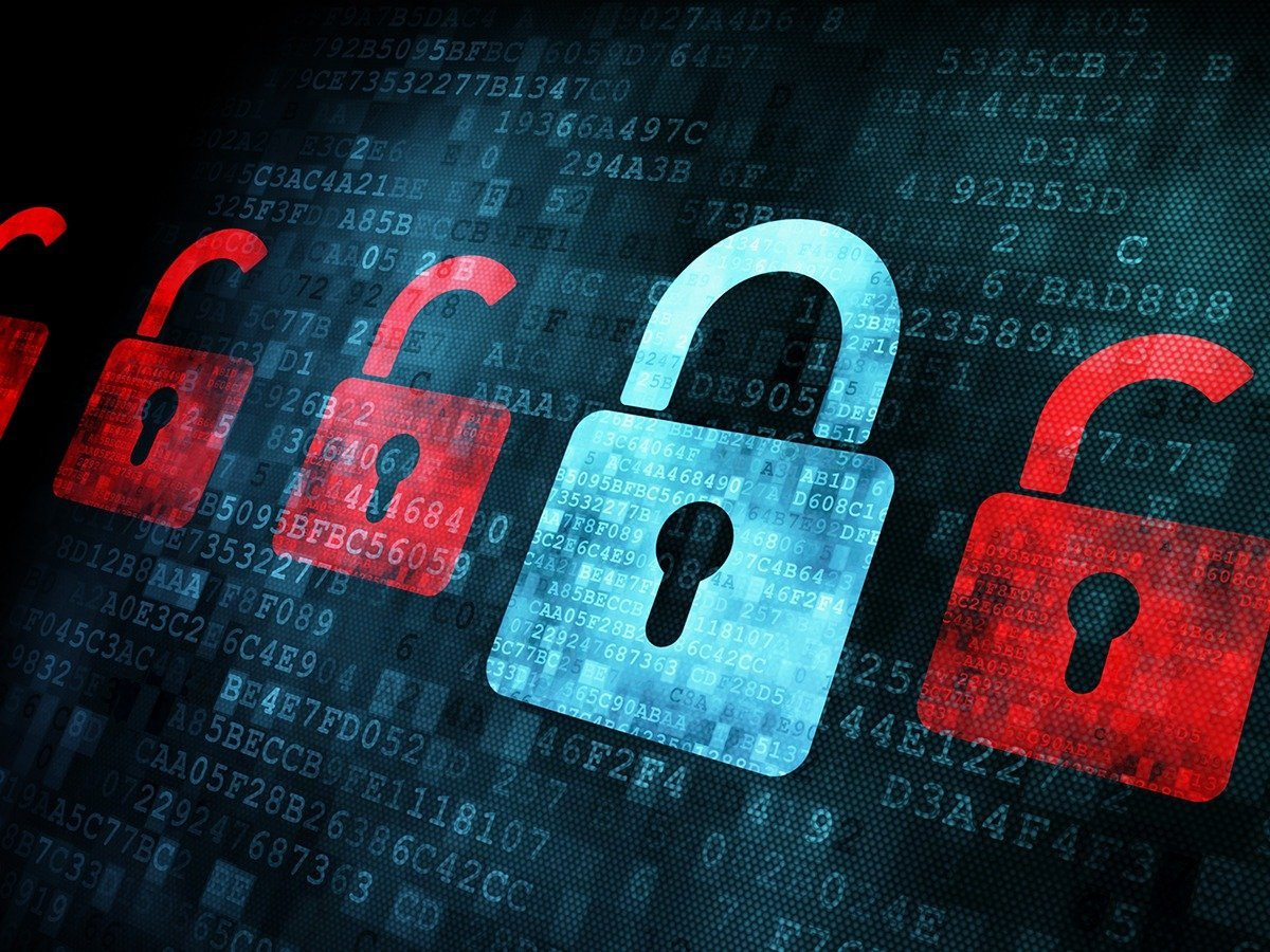 What You Need to Know about CMMS Software Security