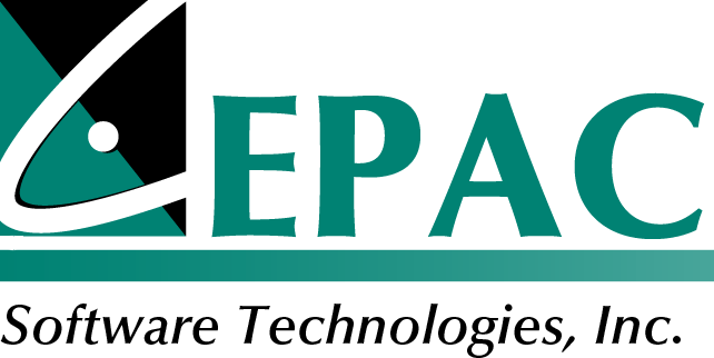 EPAC Software Technologies acquired by the JDM Technology Group