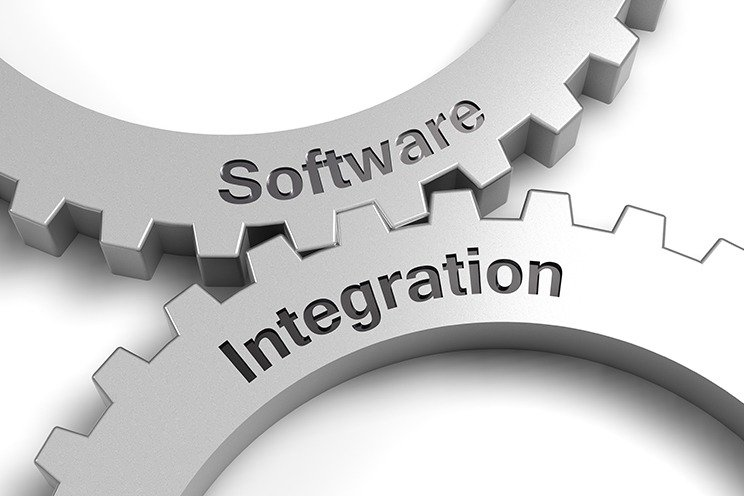MPulse Software Now Integrates with Virtually Any Other Software or System