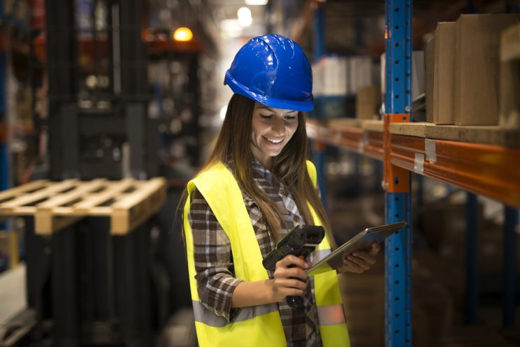 How Account Inventory Can Help You Get the Most Out of Your CMMS Software