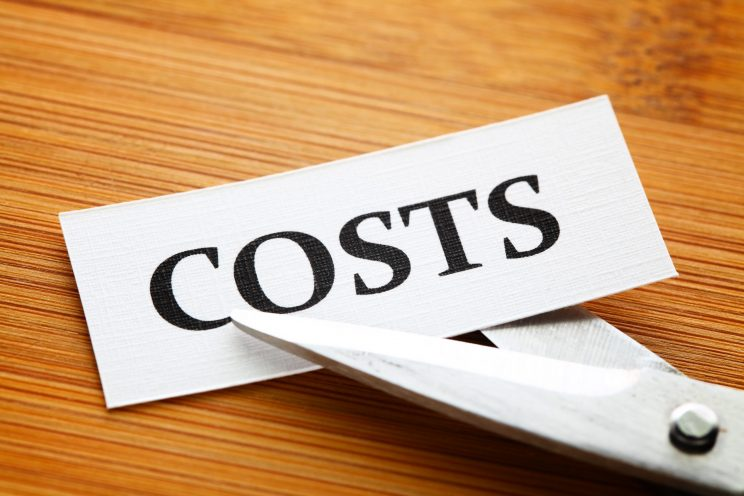 Nine Ways CMMS Cuts Operational Costs