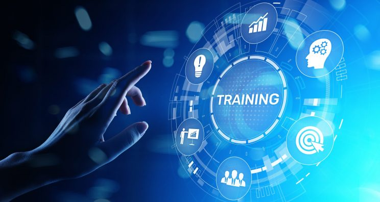 CMMS Training Options