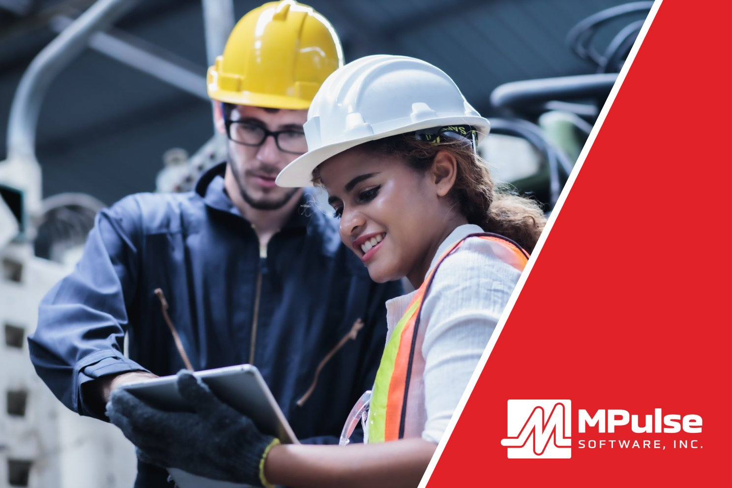 What Are Your Maintenance Management Goals