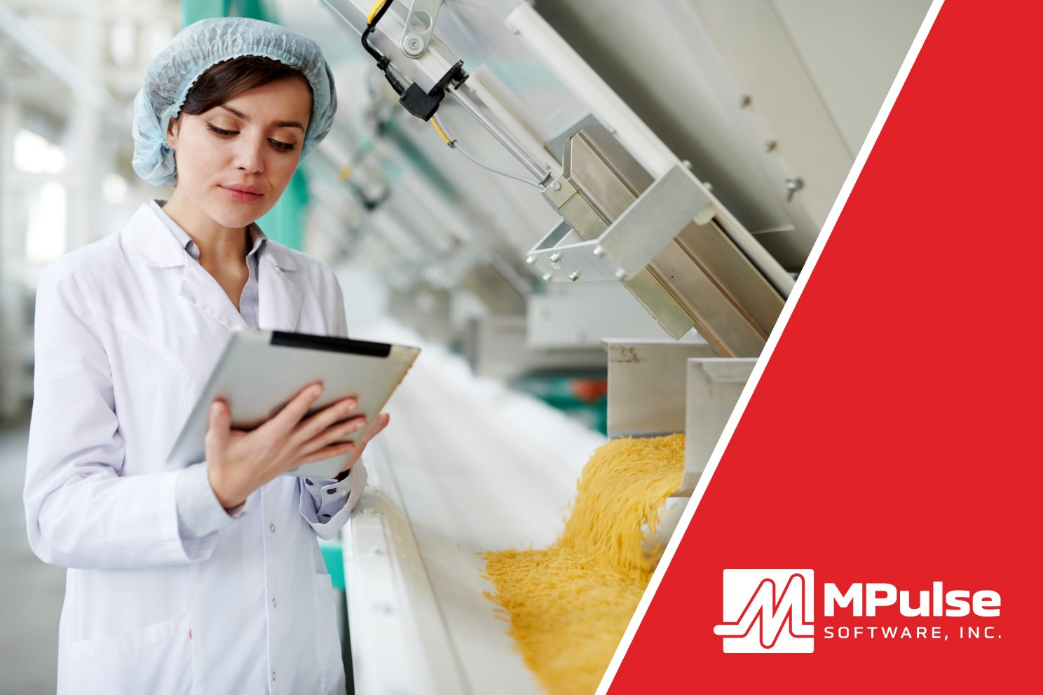 OSHA Standards for Food Products