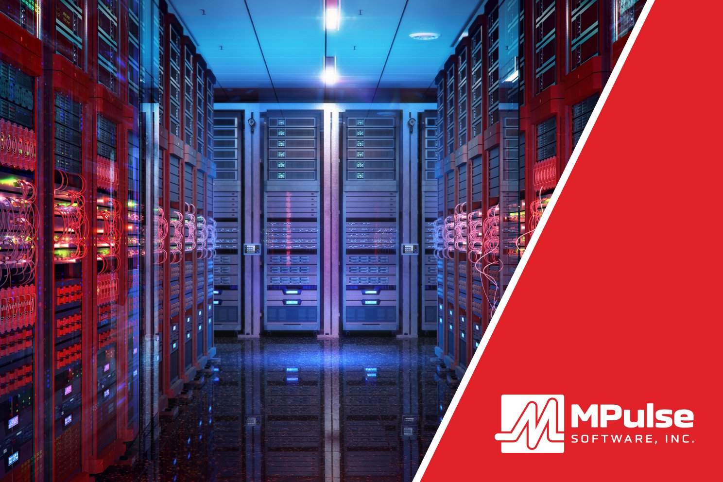 Benefits of Integrating with Microsoft SQL Server