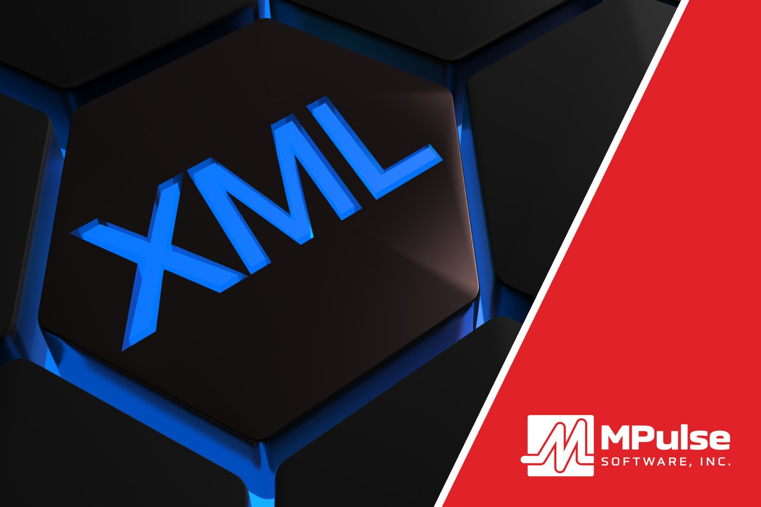 MPulse Software, Inc - Blog - How to Implement XML Services